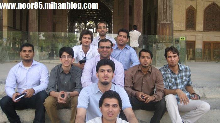 http://vahidha.persiangig.com/noor/album2/ordoo-%20(6).jpg